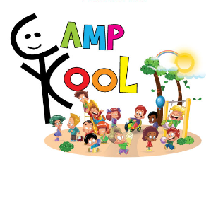July 7th – CAMP KOOL Begins