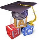 May 27 – Graduation Photo Shoot