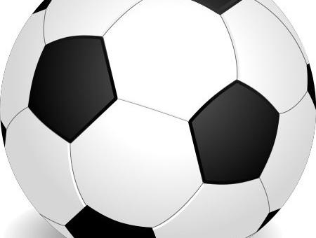 Football Match – We Won!