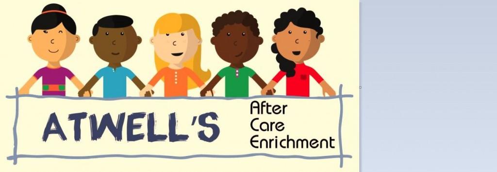 ACE = After Care Enrichment