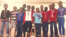 2016 – Chess Champions!!!